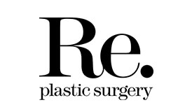 RE Plastic Surgery